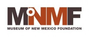 Museum of NM Foundation logo