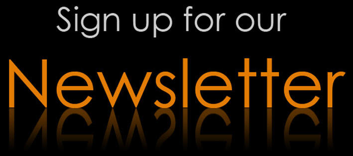 newsletter_signup
